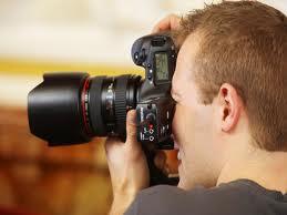 Fotograf Nunti In Ploiesti
